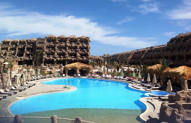 фото отеля Caves Beach Resort изображение №1