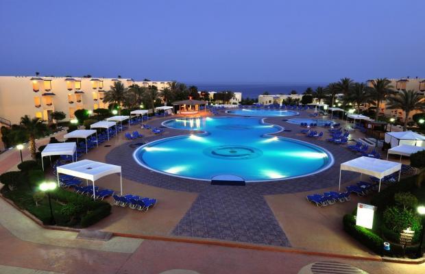 фотографии отеля Look Hotels Grand Oasis Resort (ex. AA Grand Oasis Resort; Tropicana Grand Oasis) изображение №19