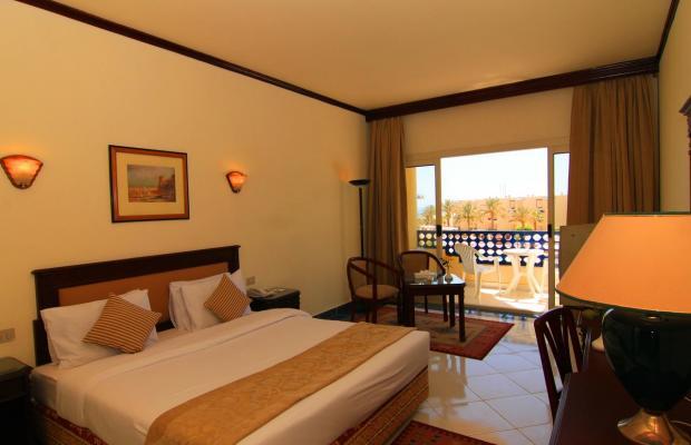 фотографии отеля Look Hotels Grand Oasis Resort (ex. AA Grand Oasis Resort; Tropicana Grand Oasis) изображение №11