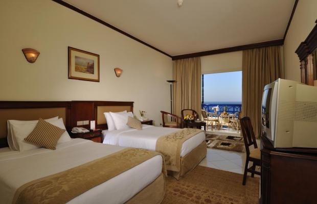 фото Look Hotels Grand Oasis Resort (ex. AA Grand Oasis Resort; Tropicana Grand Oasis) изображение №6