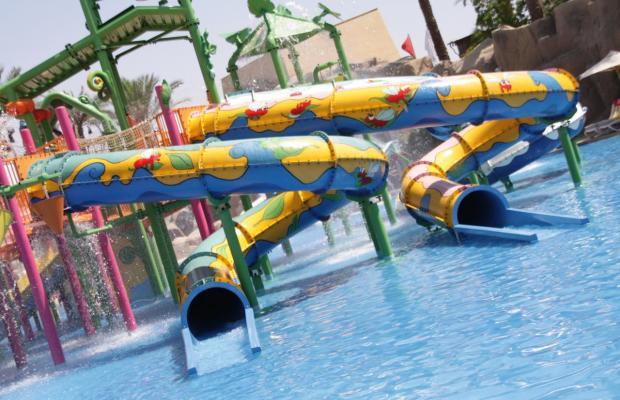 фотографии Sentido Reef Oasis Senses Resort (ex. Reef Oasis Senses Resort) изображение №12