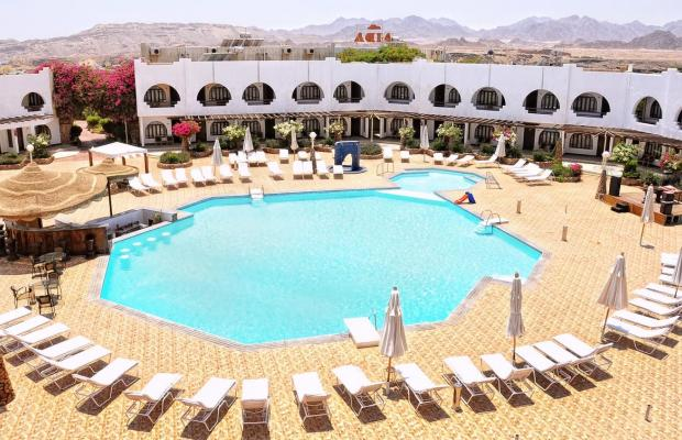 фото отеля Aida Better Life Resort (ex. Aida Hotel Sharm) изображение №13