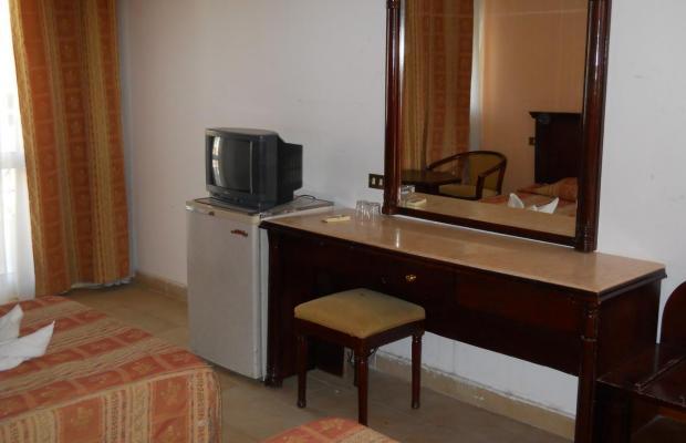 фото отеля Regency Lodge Sharm изображение №5