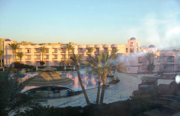 фото отеля Horizon Sharm Resort изображение №9