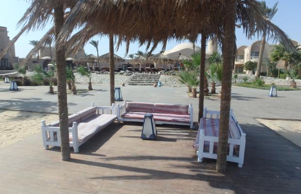 фото Shams Alam Resort изображение №38