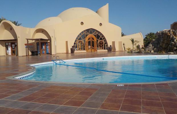 фото отеля Shams Alam Resort изображение №29