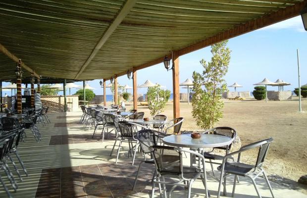 фото отеля Shams Alam Resort изображение №5