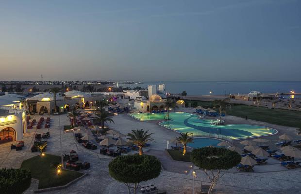 фото отеля Mercure (ex. Sofitel Hurghada) изображение №17