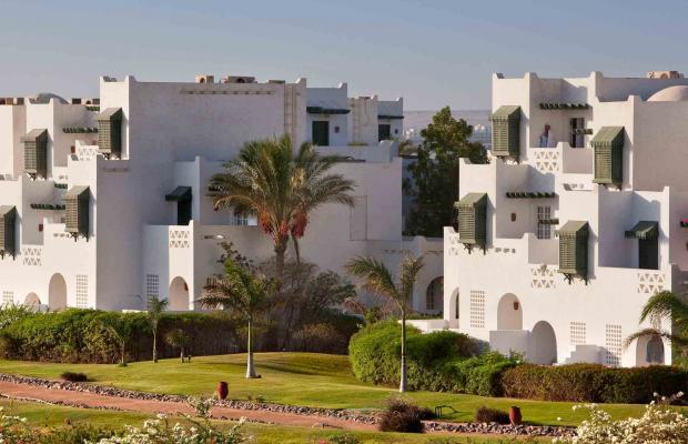 фото Mercure (ex. Sofitel Hurghada) изображение №14
