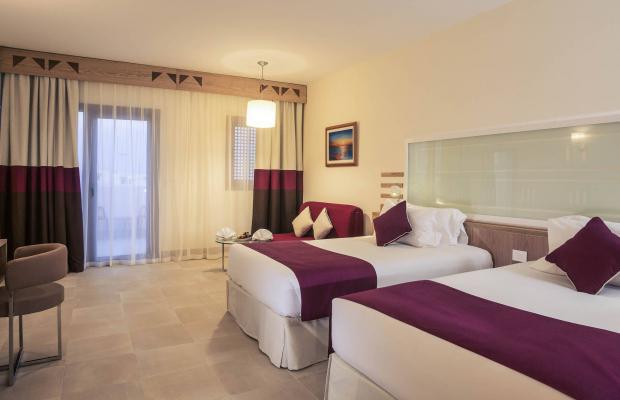 фотографии отеля Mercure (ex. Sofitel Hurghada) изображение №7