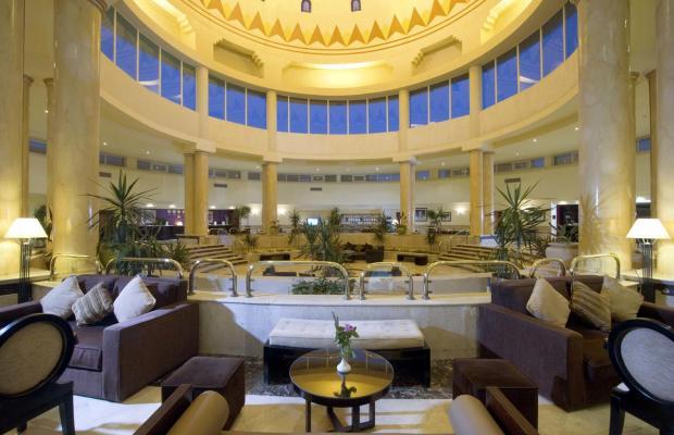 фото отеля El Malikia Resort Abu Dabbab (ex. Sol Y Mar Abu Dabbab) изображение №37