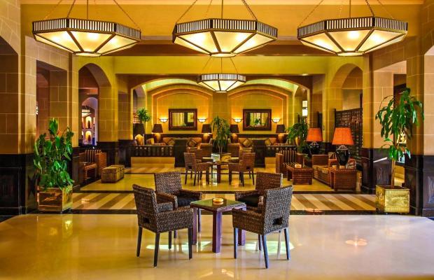 фото отеля Jaz Solaya Resort (ex. Solymar Solaya Resort) изображение №41