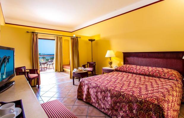 фотографии Jaz Solaya Resort (ex. Solymar Solaya Resort) изображение №40