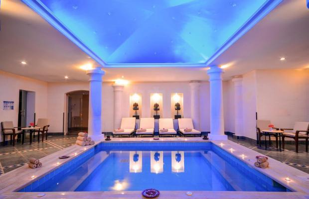 фотографии Jaz Solaya Resort (ex. Solymar Solaya Resort) изображение №36