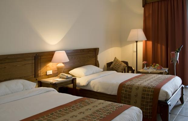 фотографии The Three Corners Fayrouz Plaza Beach Resort Hotel Marsa Alam изображение №16