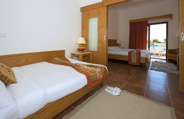 фото отеля The Three Corners Fayrouz Plaza Beach Resort Hotel Marsa Alam изображение №9