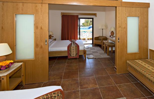 фотографии The Three Corners Fayrouz Plaza Beach Resort Hotel Marsa Alam изображение №8