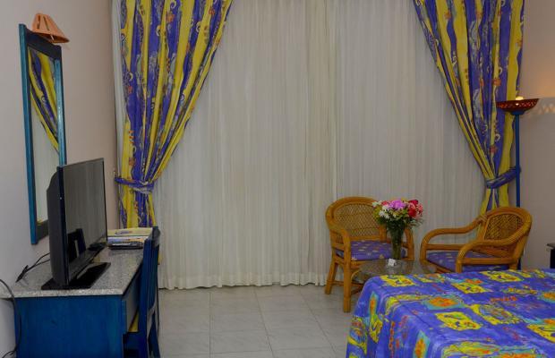 фотографии Palm Beach Resort изображение №4