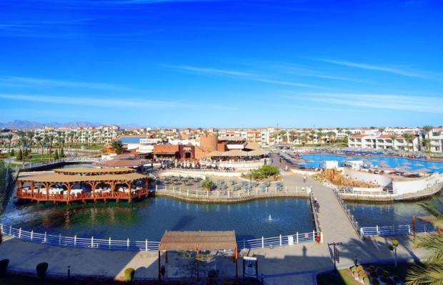 фотографии Dana Beach Resort изображение №32