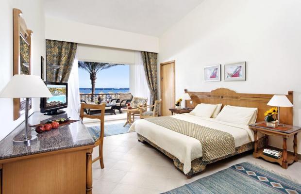 фото Dana Beach Resort изображение №30