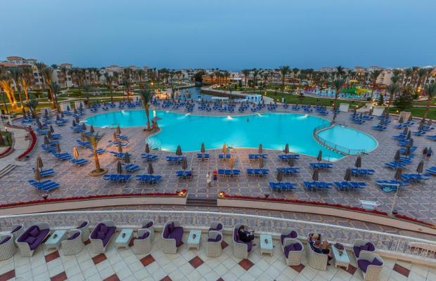 фотографии Dana Beach Resort изображение №24