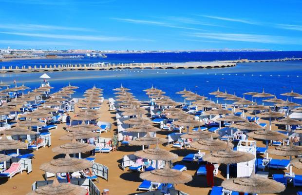 фото Dana Beach Resort изображение №18