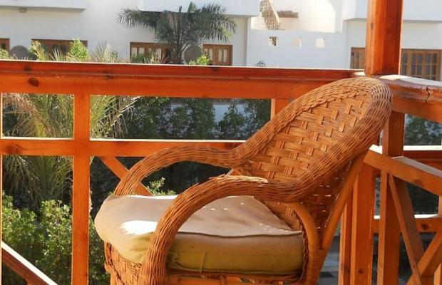 фото отеля Jasmine Hotel & Restaurant изображение №9