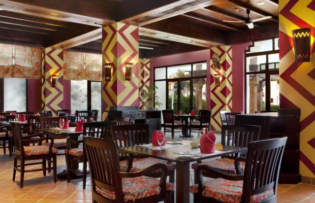фото отеля Hilton Sharm Dreams Resort изображение №17