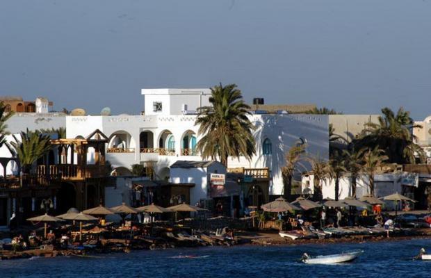 фото Hotel Planet Oasis изображение №2