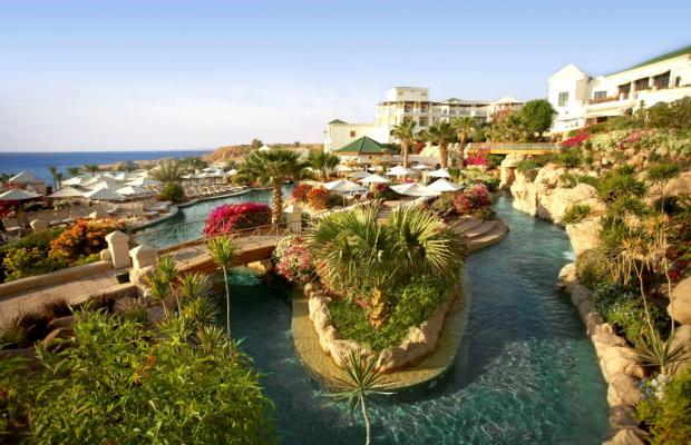 фотографии Hyatt Regency Sharm El Sheikh изображение №24