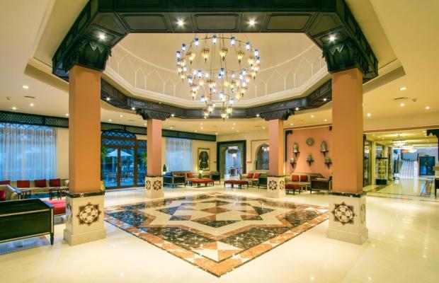 фото отеля Jaz Fanara Residence (ex. Iberotel Club Fanara & Residence) изображение №13