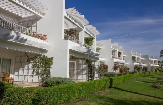 фото отеля Monte Carlo Sharm El Sheikh Resort (ex. Ritz Carlton) изображение №45