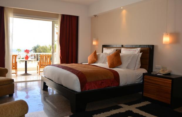 фото Monte Carlo Sharm El Sheikh Resort (ex. Ritz Carlton) изображение №26
