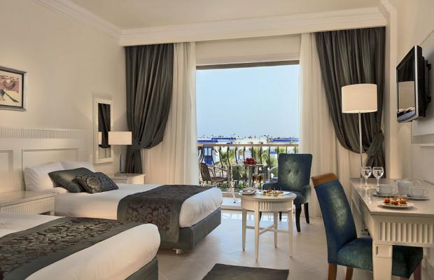 фото отеля IL Mercato Hotel & Spa (ex. Iberotel IL Mercato) изображение №5