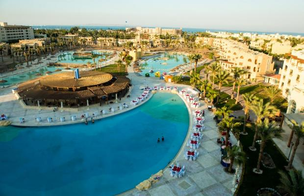 фотографии отеля Royal Lagoons Aqua Park Resort & Spa (ех .Premium Blue Lagoon Resort; Pyramisa Blue Lagoon Resort) изображение №3