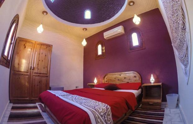 фотографии отеля Dahab Divers Lodge изображение №11