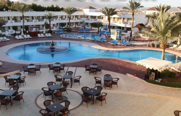 фото отеля Viva Sharm (ex. Top Choice Viva Sharm; Falcon Inn ViVa Resort; Grand Viva Sharm) изображение №1