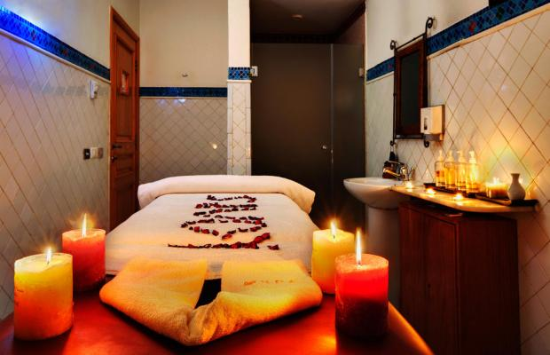 фото отеля Savoy Sharm El Sheikh изображение №25