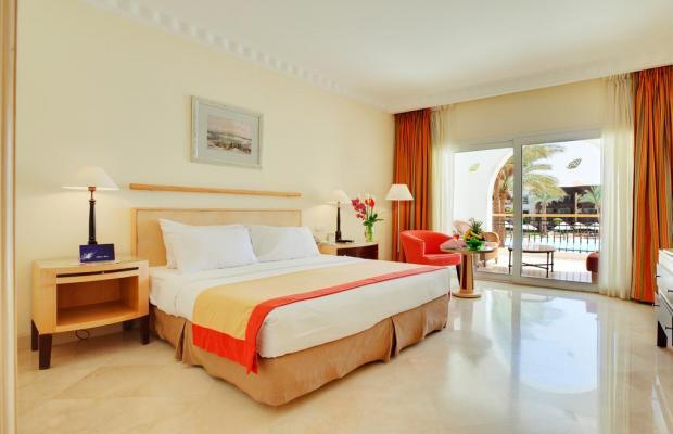 фотографии Savoy Sharm El Sheikh изображение №4