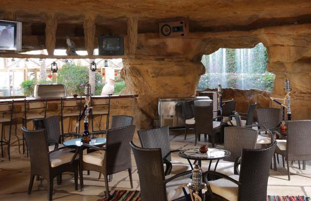 фотографии отеля Savoy Sharm El Sheikh изображение №3