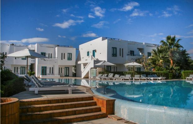 фото отеля Sunset Sharm изображение №25