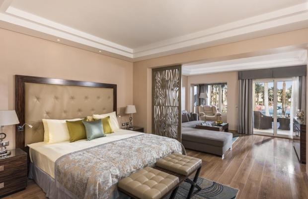 фото Rixos Seagate Sharm (ex. Tropicana Grand Azure, LTI Grand Azure Resort) изображение №14