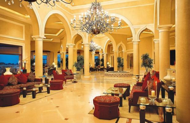 фотографии отеля Jaz Mirabel Club (ex.Sol Y Mar Mirabel Club) изображение №15
