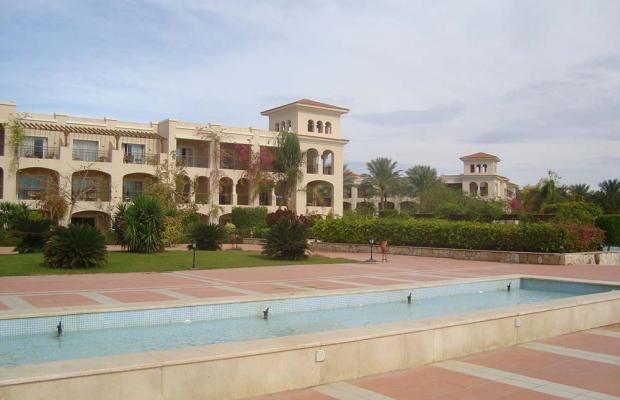 фото отеля Jaz Mirabel Park (ex.Sol Y Mar Mirabel Park) изображение №17