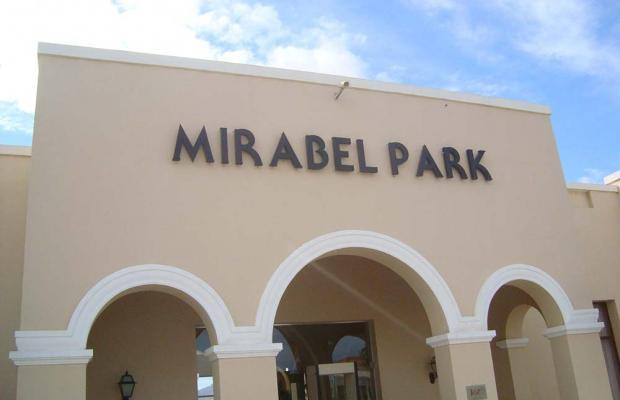 фотографии отеля Jaz Mirabel Park (ex.Sol Y Mar Mirabel Park) изображение №15