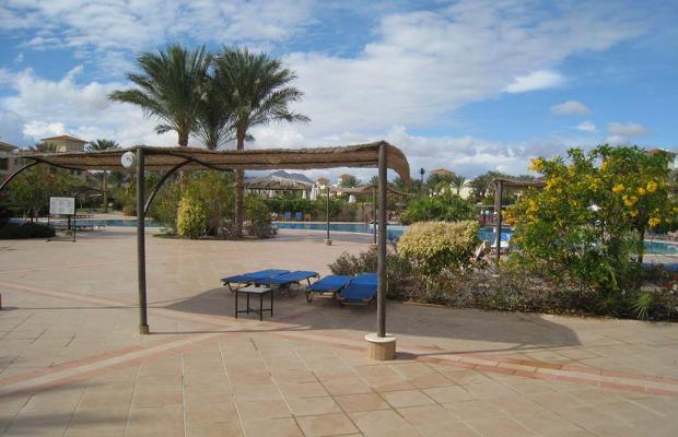 фото Jaz Mirabel Park (ex.Sol Y Mar Mirabel Park) изображение №2