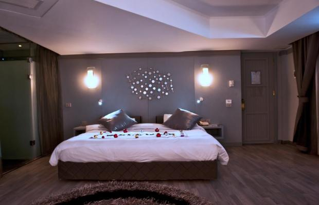 фото B&G Kahramana Hotel изображение №10