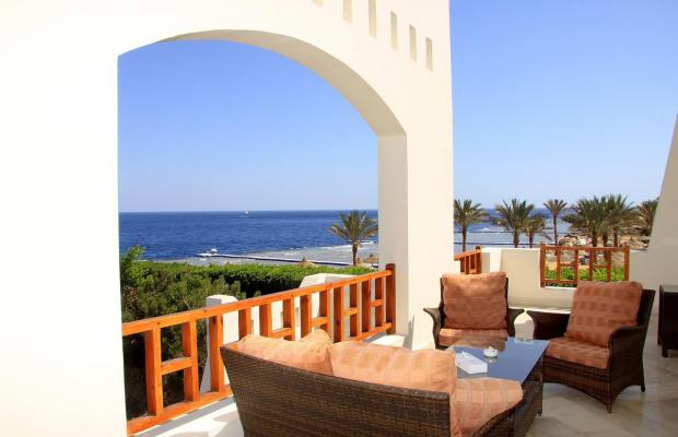 фотографии Royal Grand Sharm (ex. Relax Grand Sharm; Iberotel Grand Sharm) изображение №16