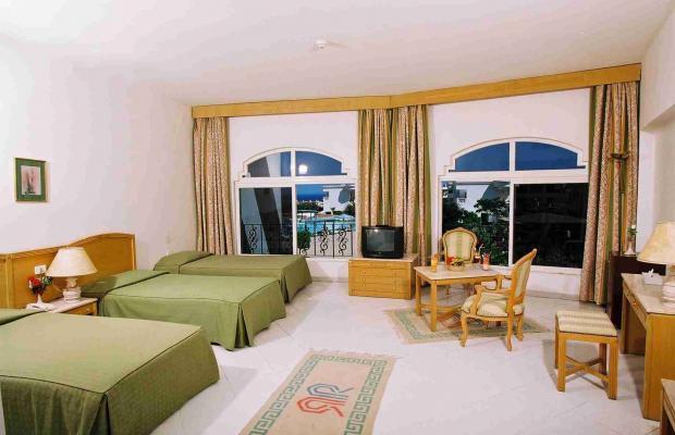 фотографии Royal Paradise Resort изображение №4