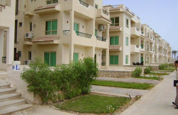 фото отеля Aqua Hotel Resort & Spa (ex. Sharm Bride Resort; Top Choice Sharm Bride) изображение №33